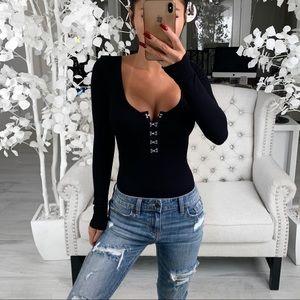 ekattire Other - MEDELLIN— in Black